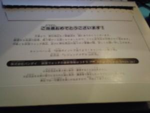 DSC_0295[1]